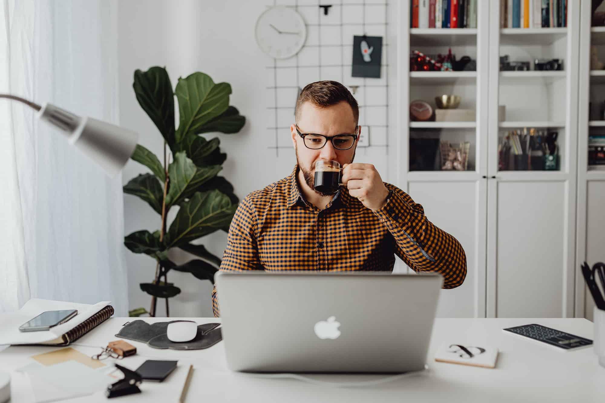 5 Tipps für erfolgreiche Akquise E-Mails